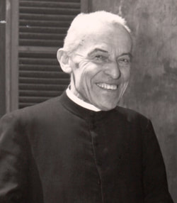 Adolfo Barberis